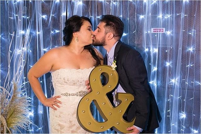 Gerry Ranch Wedding_8240.jpg