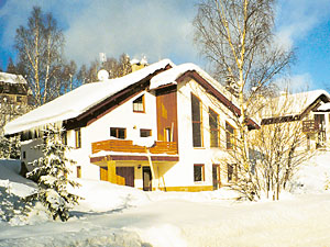 25-30  persoons Vakantie villa Sachr <br data-recalc-dims=