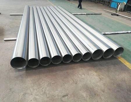 tsm titanium