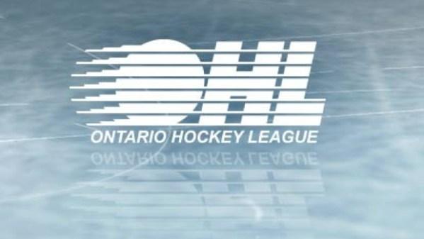 Ontario Hockey League Salary