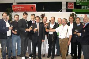 Rückblick 2009