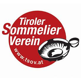 Logo_275x275