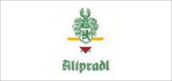 Restaurant Altpradl