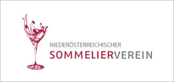 Niederösterreichischer Sommelierverband