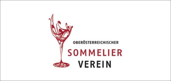 Oberösterreichischer Sommelierverband