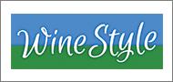 Wine Style