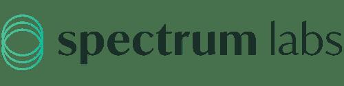 Spectrum Lab Logo