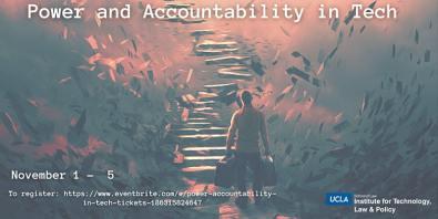 accountability in tech image