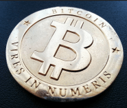Bitcoin Thrift Savings Plan Allocation Guide