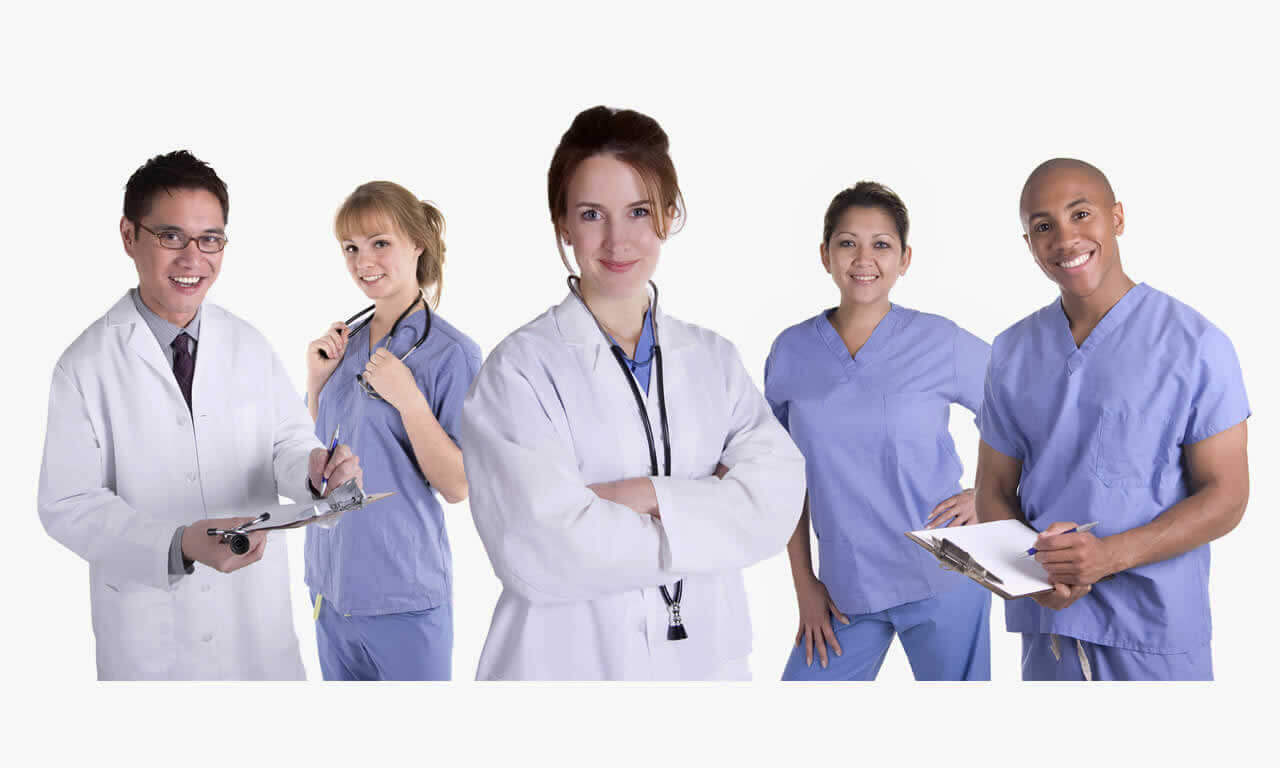 Support Program of AHPRA Registered Nurses