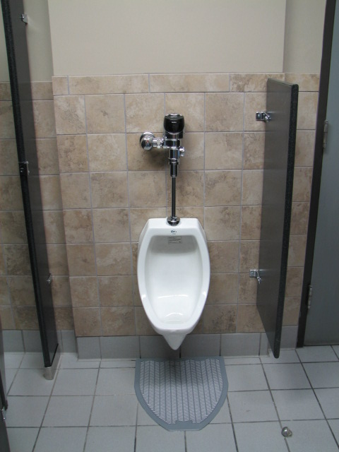 Sink Height Bathroom Commercial