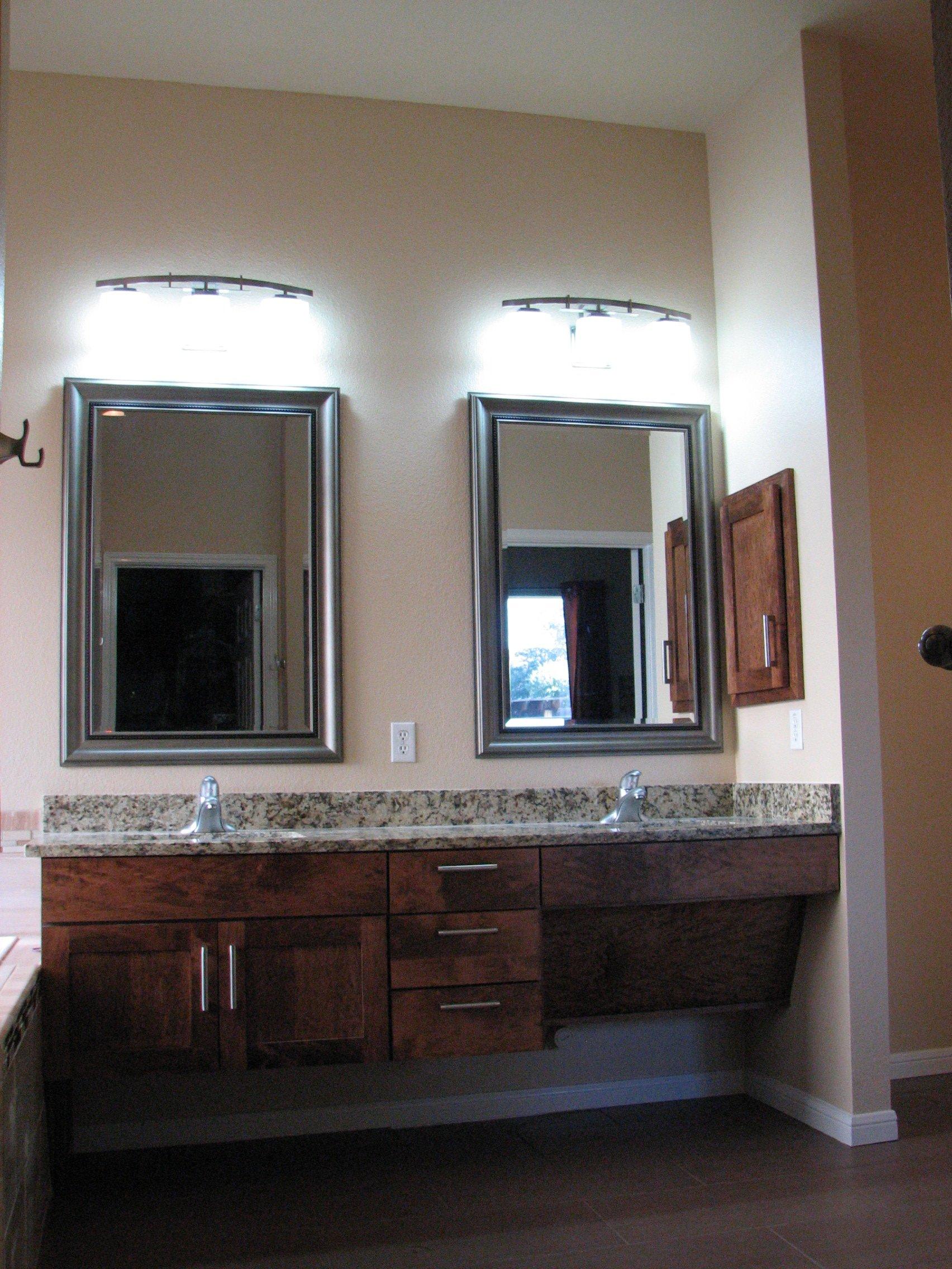 ada compliant bathroom vanity