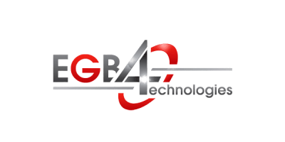 logo-egb4-removebg-preview