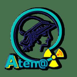 atenalow