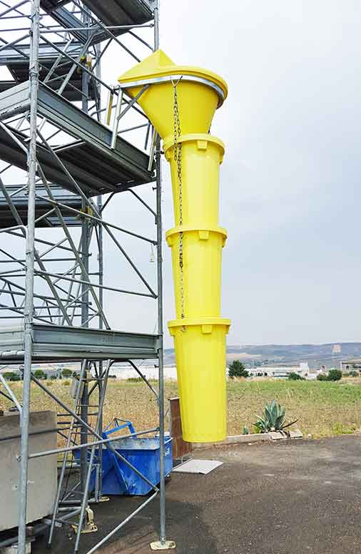 Rubbish-Chutes-System-Dubai-Garbage-Chutes-System-UAE-TSS-Total-Safety-Solution
