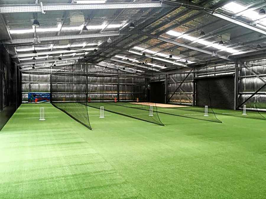Gym-divider-nets-Sport-Hall-Net-Curtain-sAFETY-nET-Duabi-UAE-Abu-Dhabi-Sharjah-ASIA-Qatar-Iran-Oman-Saudi-Arabia-middle-east-TSS-Total-Safety-Solution