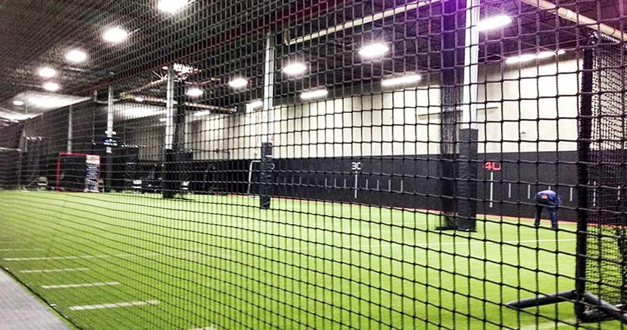 Sport-Hall-Net-Curtain-Gym-divider-SAFETY-nET-Duabi-UAE-Abu-Dhabi-Sharjah-ASIA-Qatar-Iran-Oman-Saudi-Arabia-middle-east-TSS-Total-Safety-Solution-04