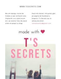 secretele unei vieti sanatoase