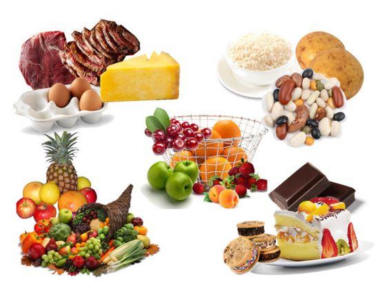 DIETA RINA – Slabeste 15-20 KG în 90 de zile