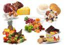 DIETA RINA – 15-20 KG în 90 de zile și reglarea metabolismului