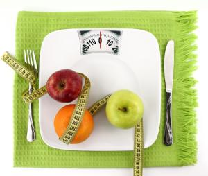 Dieta Dash cea mai buna