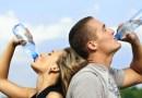 Câtă apă ai nevoie să bei zilnic?