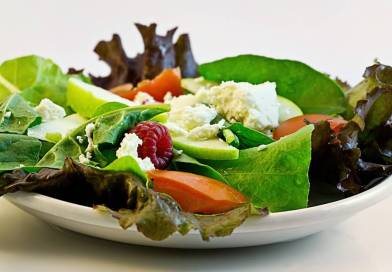 Dieta Scarsdale-FAZA DE SLĂBIRE