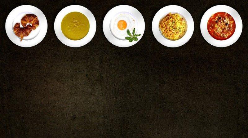 Ce sunt Micronutrientii si Macronutrientii