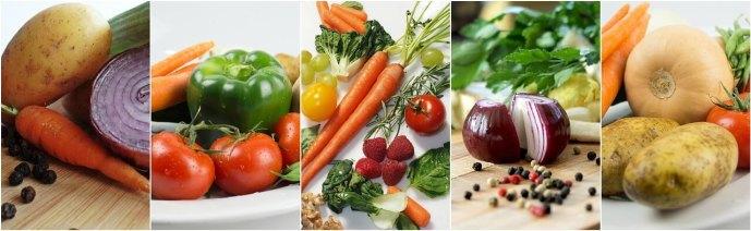 dieta disociata ts secrets