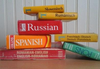 Cum sa alegi o agentie de traduceri buna?