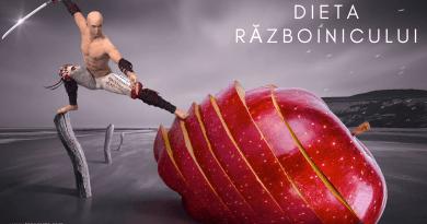 Dieta Războinicului: Reguli și Ghid pentru începători