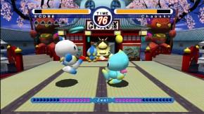 Chao Karate
