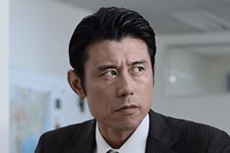 「スマホ 原田泰造」の画像検索結果