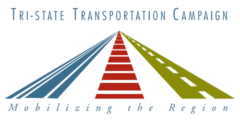 Tri-State Transportation Campaign