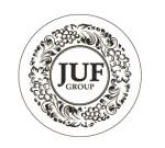 JUFグループ
