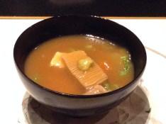 加賀大名料理2