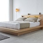 A Complete Guide To Japanese Beds Is A Futon Or Frame Better For You Tsunagu Local