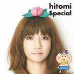 hitomi – Special