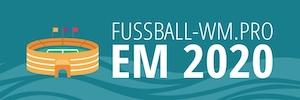 www.fussball-wm.pro