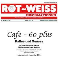 Titelseite RWI 112