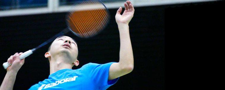 https://i2.wp.com/www.tsv-heimaterde.de/wp-content/uploads/2016/12/badminton_05.jpg?w=757
