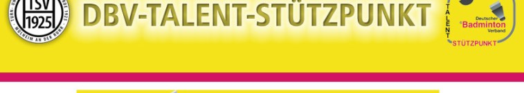 DBV-Talentstuetzpunkt-nest_842px