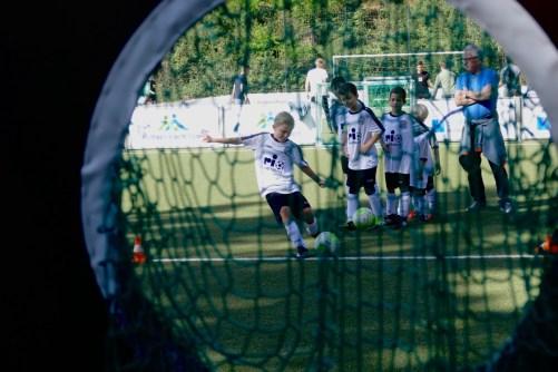 TSV-Vereinsfest-2018 - 1