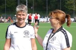 TSV-Vereinsfest-2018 - 31