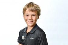 gute Ergebnisse beim Kids Cup in Gelsenkirchen