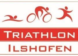 34 Jahre Triathlon Ilshofen