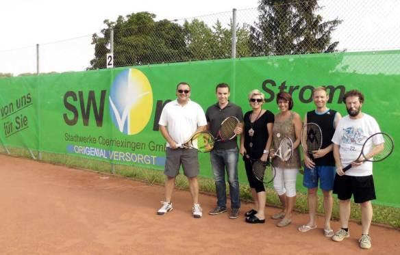 Uebergabe-Tennisblenden-070