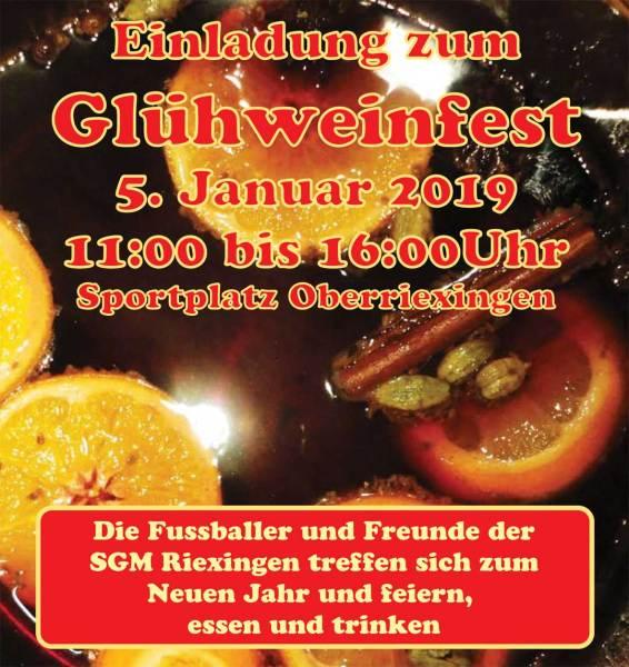 Gluehweinfest2019