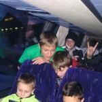 Eishockey 07.12.12 - Busfahrt