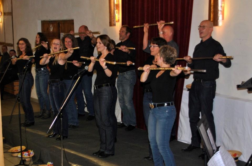 Konzerteinblicke-2-2